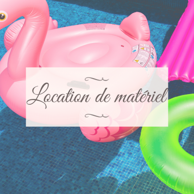 Location-de-matriel